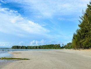 L'esprit de Naiyang Beach Resort Phuket - Naiyang Beach