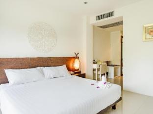 L'esprit de Naiyang Beach Resort Phuket - Sky Deluxe