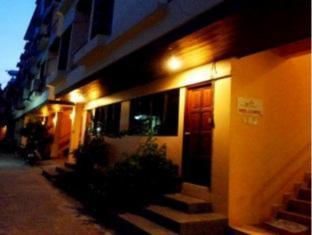 Amarin Residence Patong Beach Phuket
