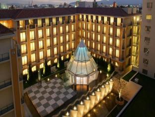 /fr-fr/new-miyako-hotel-kyoto/hotel/kyoto-jp.html?asq=jGXBHFvRg5Z51Emf%2fbXG4w%3d%3d