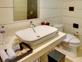 Amadea Resort & Villas Seminyak Bali Bali - Superior