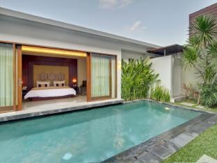 Amadea Resort & Villas Seminyak Bali Bali - Villa