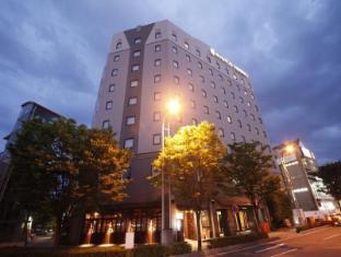 /hotel-sunroute-nagano-higashiguchi/hotel/nagano-jp.html?asq=5VS4rPxIcpCoBEKGzfKvtBRhyPmehrph%2bgkt1T159fjNrXDlbKdjXCz25qsfVmYT
