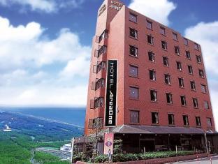 /ko-kr/hotel-areaone-miyazaki/hotel/miyazaki-jp.html?asq=jGXBHFvRg5Z51Emf%2fbXG4w%3d%3d