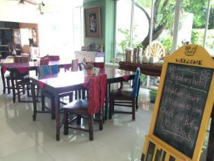 Chiangmai Bupatara Hotel Chiang Mai - Facilities