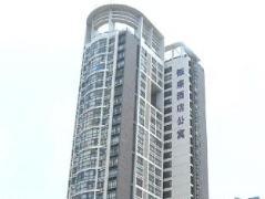Silver Art Hotel | Hotel in Zhuhai