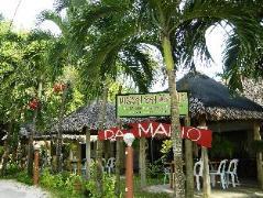 Philippines Hotels   Da Mario Hotel