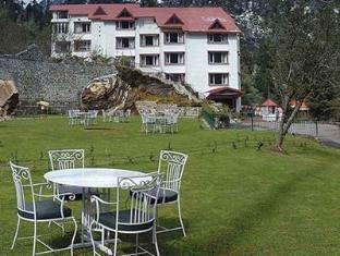 /apple-country-resort-manali/hotel/manali-in.html?asq=jGXBHFvRg5Z51Emf%2fbXG4w%3d%3d
