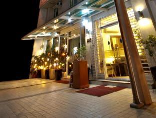 아비텔 호텔
