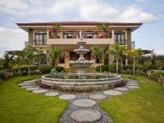 Hotel in Philippines Batangas | Villa Crisanta