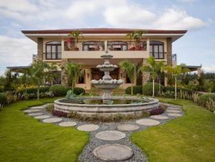 Villa Crisanta Batangas