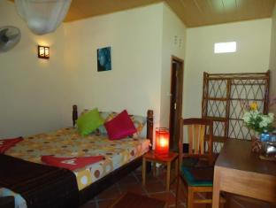 Rega Hotel Kep - Guest Room