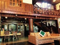 Siem Reap Rooms Guesthouse | Cambodia Hotels