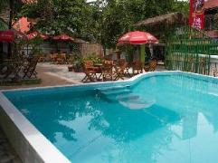 European Guesthouse | Cambodia Hotels