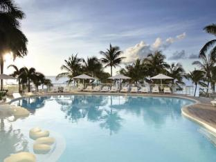Moevenpick Hotel Mactan Island Cebu