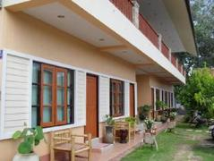 Thai Guesthouse | Thailand Cheap Hotels
