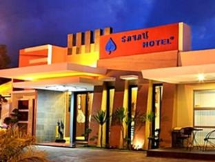 /savali-hotel/hotel/padang-id.html?asq=jGXBHFvRg5Z51Emf%2fbXG4w%3d%3d