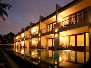 Tea Tree Spa Resort Phuket
