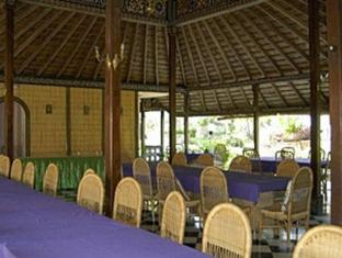 Toraja Prince Hotel Tana Toraja - Meeting Room