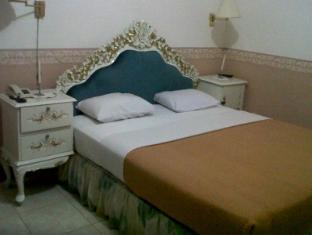 Toraja Prince Hotel Tana Toraja - Guest Room