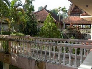 Toraja Prince Hotel Tana Toraja - Surroundings