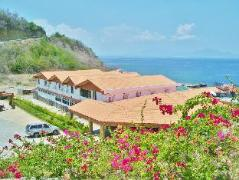 Seas Spring Resort | Philippines Budget Hotels