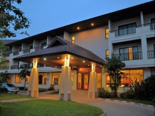 /th-th/president-hotel-udon-thani/hotel/udon-thani-th.html?asq=jGXBHFvRg5Z51Emf%2fbXG4w%3d%3d