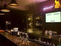 Heritage – An English Boutique Hotel: pub/lounge