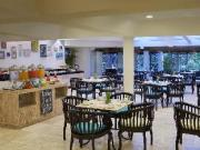 Sol Beach House Benoa - El Patio Restaurant