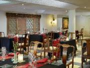 Amarta Restaurant - Italian Cuisine