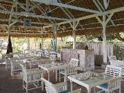Menega Restaurant