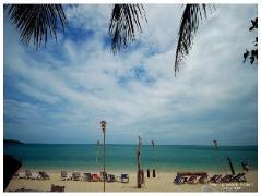 Marina Beach Resort | Samui Hotel Discounts Thailand