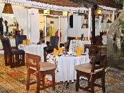 Batiq Restaurant