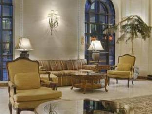 The Sutton Place Hotel Downtown Toronto (ON) - Lobby