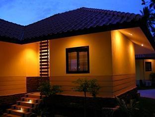 /tanisa-resort/hotel/chumphon-th.html?asq=jGXBHFvRg5Z51Emf%2fbXG4w%3d%3d