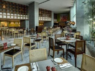 Ramada Plaza Kuala Lumpur Kuala Lumpur - Kembali Kitchen