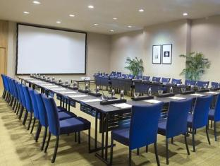 Ramada Plaza Kuala Lumpur Kuala Lumpur - Meeting Room