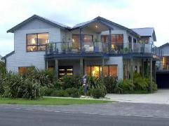 Casa Favilla Bed & Breakfast | Australia Hotels Great Ocean Road - Apollo Bay