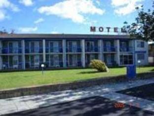 /zorba-waterfront-motel/hotel/batemans-bay-au.html?asq=jGXBHFvRg5Z51Emf%2fbXG4w%3d%3d