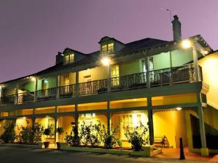 /the-clifton-motel-and-grittleton-lodge/hotel/bunbury-au.html?asq=jGXBHFvRg5Z51Emf%2fbXG4w%3d%3d