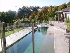 Australia Hotel Booking | Terrigal Hinterland B&B