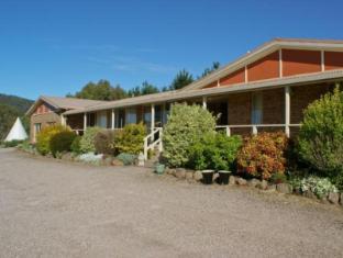 /sherwood-view-accommodation/hotel/ulverston-devonport-au.html?asq=jGXBHFvRg5Z51Emf%2fbXG4w%3d%3d