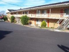 Bayview Motor Inn   Australia Budget Hotels