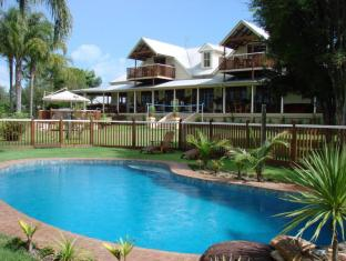 /clarence-river-bed-breakfast/hotel/grafton-au.html?asq=jGXBHFvRg5Z51Emf%2fbXG4w%3d%3d