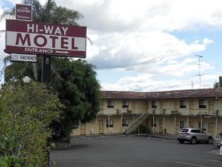 /hi-way-motel-grafton/hotel/grafton-au.html?asq=jGXBHFvRg5Z51Emf%2fbXG4w%3d%3d