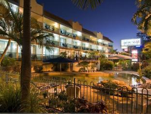 /shelly-bay-resort/hotel/hervey-bay-au.html?asq=jGXBHFvRg5Z51Emf%2fbXG4w%3d%3d