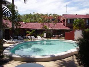 /hervey-bay-colonial-lodge/hotel/hervey-bay-au.html?asq=jGXBHFvRg5Z51Emf%2fbXG4w%3d%3d