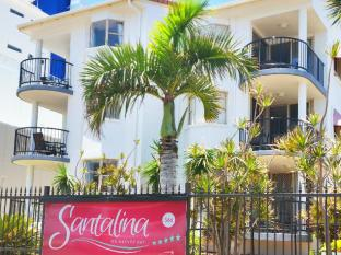 /santalina-on-hervey-bay/hotel/hervey-bay-au.html?asq=jGXBHFvRg5Z51Emf%2fbXG4w%3d%3d
