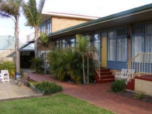 /kangaroo-island-seaview-motel/hotel/kangaroo-island-au.html?asq=jGXBHFvRg5Z51Emf%2fbXG4w%3d%3d