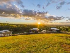 Branell Homestead Bed and Breakfast | Australia Budget Hotels